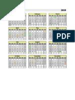 Cópia de Calendario_Permanente