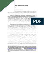 Sobre_la_enseñanza_de_la_práctica_clínica_Marco_Bianciardi-_traduccion_Marcelo_Bustos_