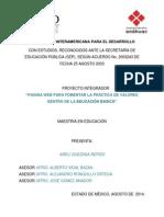 proyecto integrador quezada areli 3