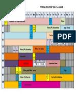 CHPS PE Year_at_a_glance Units 2014-2015