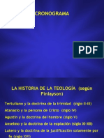 CRONOGRAMA historica.pptx