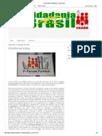 Cidadania Adbrasil_ Junho 2014