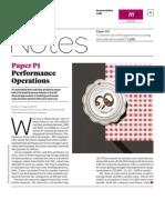 p 1 June 2011 Fm Article