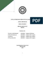 MIAWIDIASTUTI_UNUD_PKMK.pdf