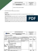 Gm Pd 001 v6 Linea de Refrigeracion[1]