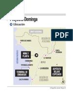 Infografia Proyecto Dominga