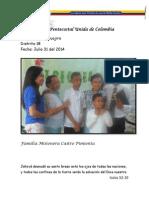 Informe MIsionero Julio 2014.pdf