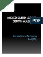 guiaparahacerunpoa-120419113148-phpapp02