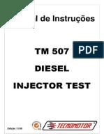 Manual_TM_507_A5[1]
