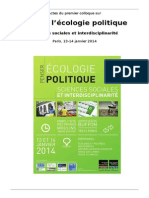 Penser_ecologie_politique.pdf