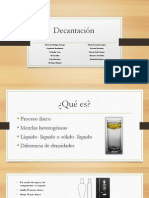 DECANTACION.pptx