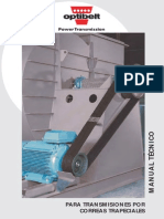 Manual Tecnico Industrial