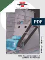 manual tecnico industrial.pdf