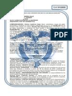 Escritura Publica de Constitución (1)