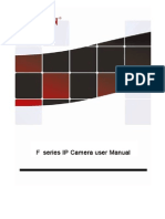 FS User Manual