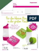 SoEL PDF KW 31 35 Schulfreunde_email Edit