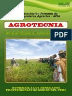 Revista Peru Apia-Agrotecnia2