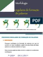 Processos formação palavras ppt (blog10 13-14).pdf