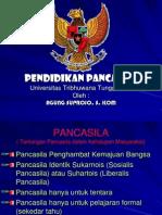 pancasila-2007-extensi.ppt