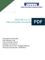 Practica 13