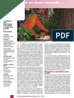 [es]PDF (2)