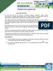 2 ConfigurarSitioWEB-DWCS6