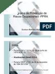 7. PPRA
