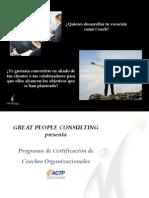 28 Presentacion Del Programa