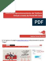 Instructivo Descarga Telefono Virtual