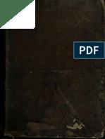 Diccionario da Lingua Portugueza 1789 - Tomo I.pdf