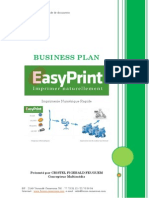 BUSINESS PLAN.pdf
