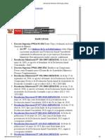 Extranet del Ministerio de Energía y Minas.pdf