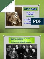 Presentacion Otto Rank