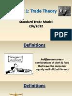 Econ390_Lecture20120206