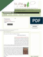 Decoraciones Manualidades en Madera_ Haciendo Una Banca de Madera Facil