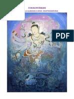 La Joya de La Alabanza a Shiva