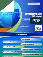 FILE 33 Kurikulum SMK