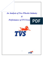 TVS Project[1]....