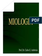 MIOLOGIA [Modo de Compatibilidade]