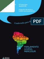 PJM_Cuadernillo_para_docentes_(2014)