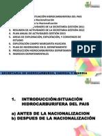 1. introduccion nacionalizacion