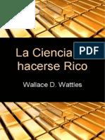 La_ciencia_de_hacerse_rico.pdf