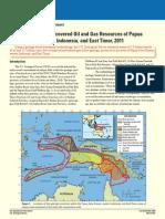 FS2012-3029.pdf