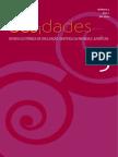 revista DESIDADES