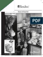 MixnBlend-Manual.pdf