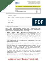 Aula 03 - Informática.text.Marked