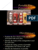 Chapter8fireextinquishers4!07!111025175736 Phpapp02