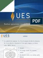 expocicion de tipos de CONJUNTOS.pptx