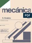 186435288 Mecanica Strelkov Archivo1