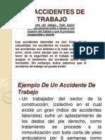 losaccidentesdetrabajo-110517181115-phpapp01